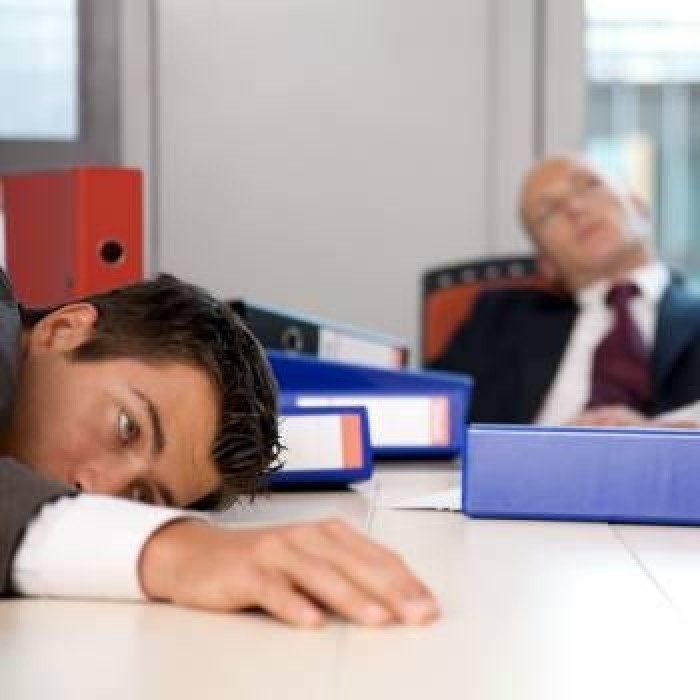 En Zararlı 6 Çalışan Davranışı ile Nasıl Başa Çıkılır?