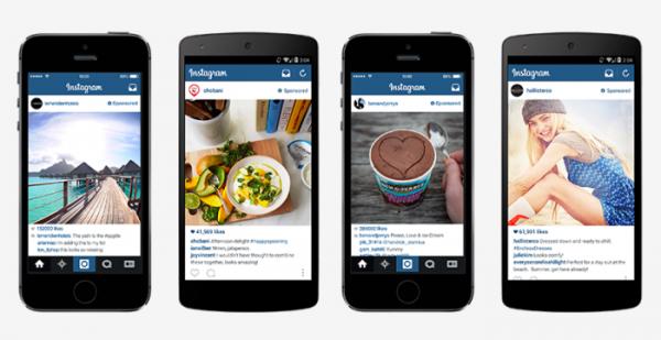 Instagram Reklamları ile Hedef Kitlenize Ulaşın