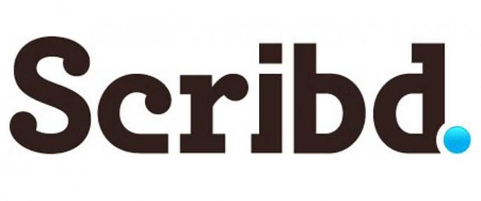 Scribd.com: Yayıncılığın Yeni Boyutu