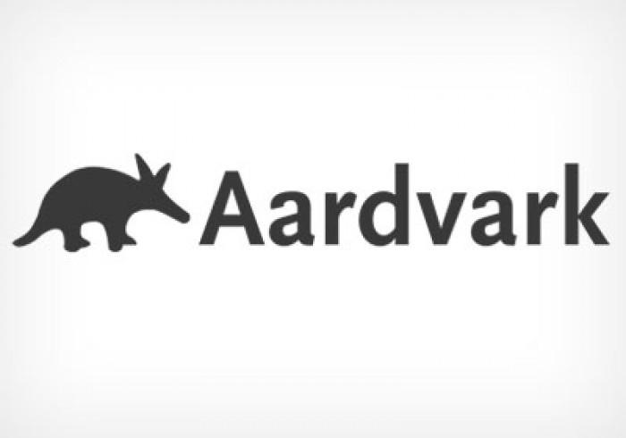 Soru-Cevap Usulü Sosyal Arama: Aardvark