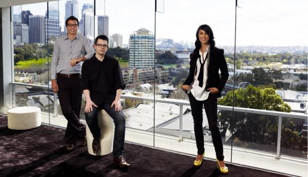 Google AdWords ile Uluslararası Kampanyalar: Shoes of Prey in Başarı Hikayesi
