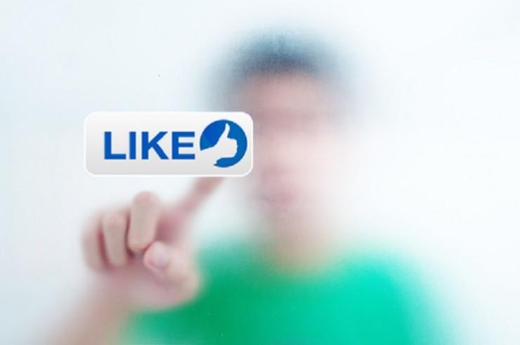 Marka İmajını Sosyal Medyada Artırmanın 4 Yolu