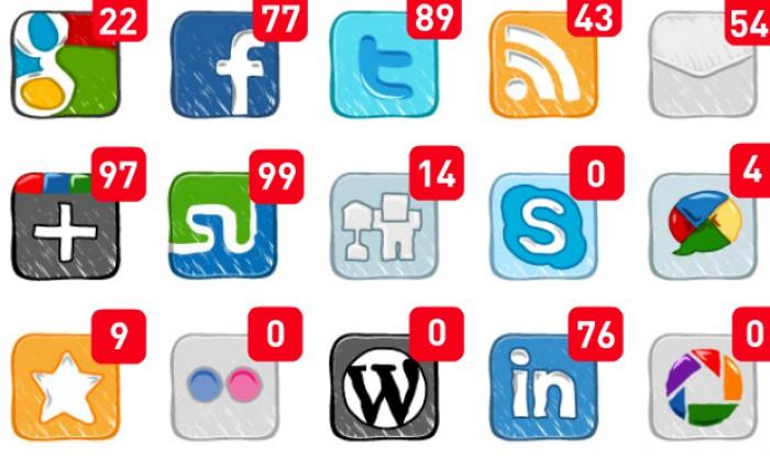 Ücretsiz Raporlama Aracı LinkTally ile Link Paylaşımlarınızı Ölçün!