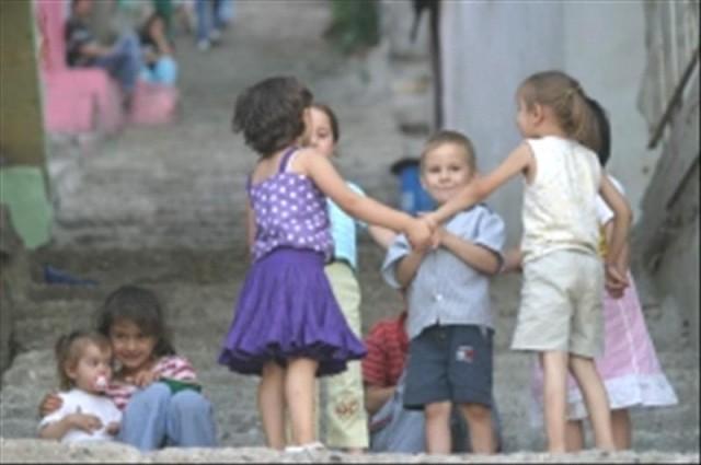 Çocuklarımızın Anlayamayacağı 6 Şey