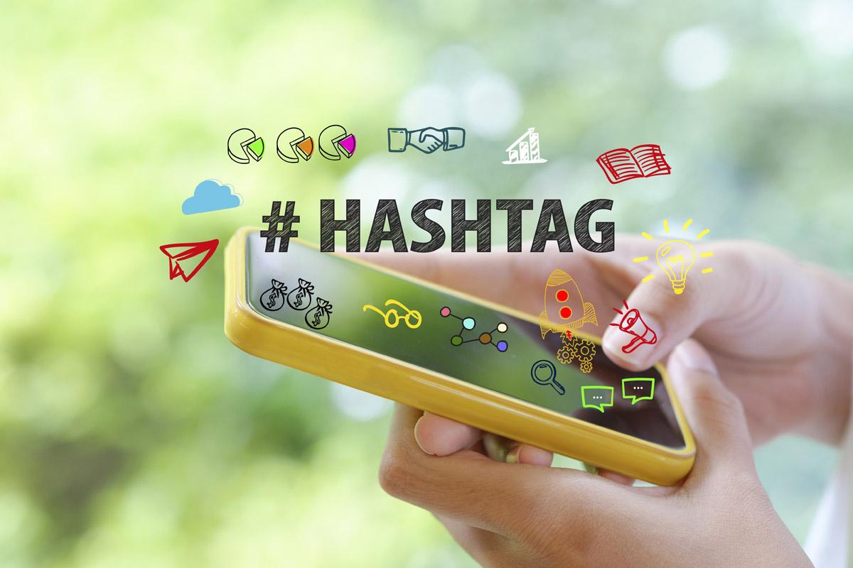 sosyal-medya-hashtag-kullanımı-