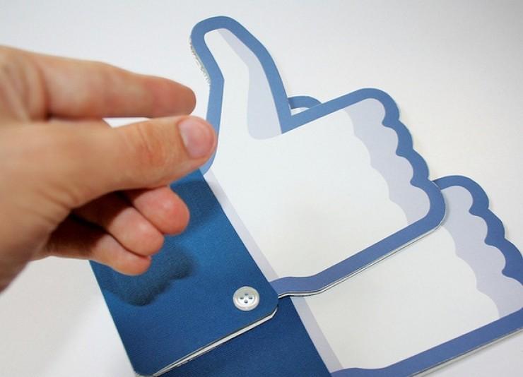 Markalar için Sosyal Medyada Netiket