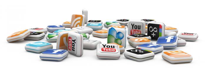 Sosyal Medya Pazarlama: Facebook ve Twitter Tek Başına Yeterli Mi?