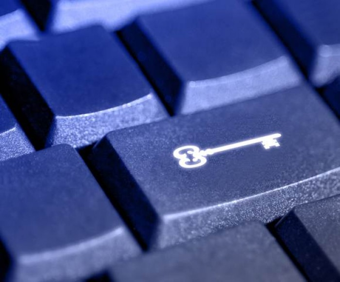 Bir Sosyalizasyon Aracı Olarak İnternet ve Sosyal Medya