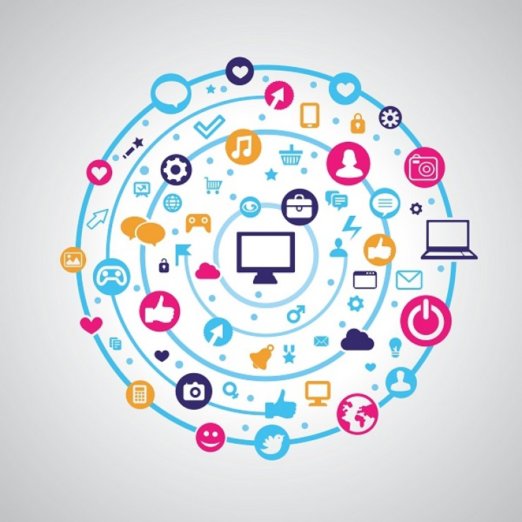 13 Adımda Sosyal Medya Stratejisi Yaratın!