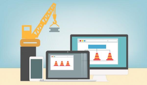 En Çok Yapılan 10 Google AdWords Hatası