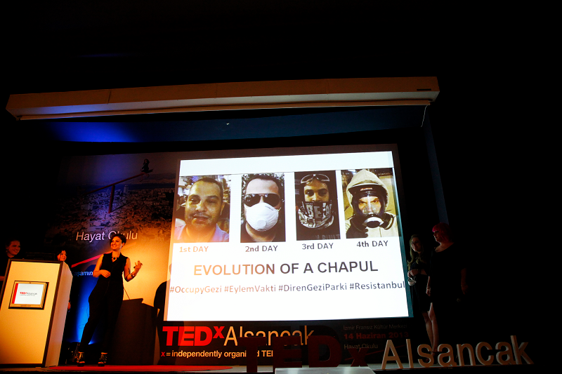 tedx-alsancak-single-ladiez