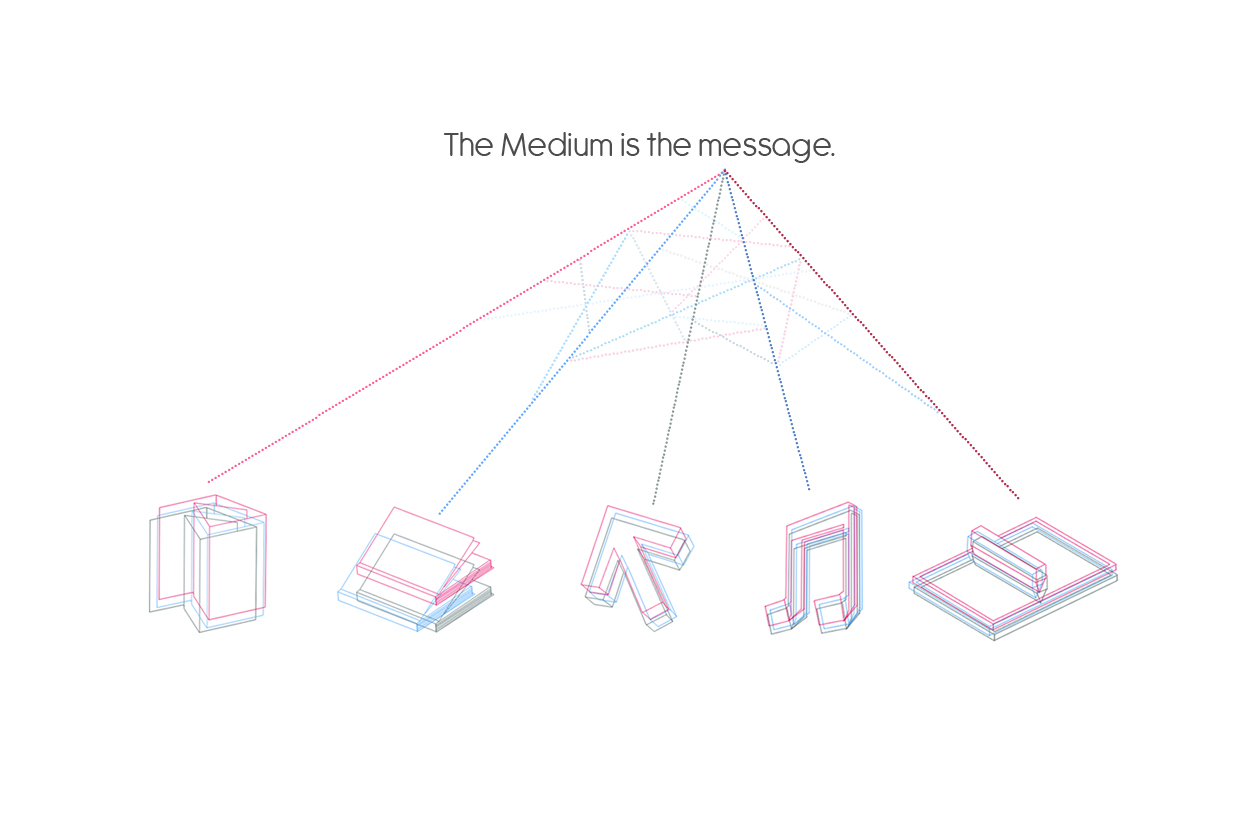 the-medium-is-the-message
