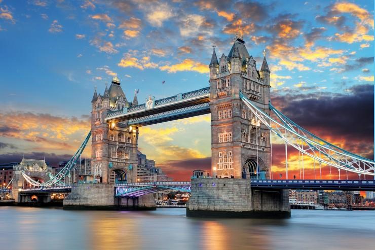 Londra SearchLove Konferansı İzlenimleri