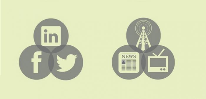KOBİ'ler için Geleneksel Reklamlar mı Dijital Reklamlar mı Daha Etkili?