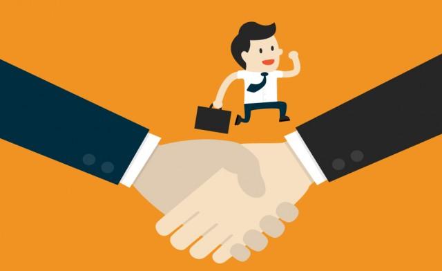 4 Adımda Müşterilerle Güven İnşa Etmek