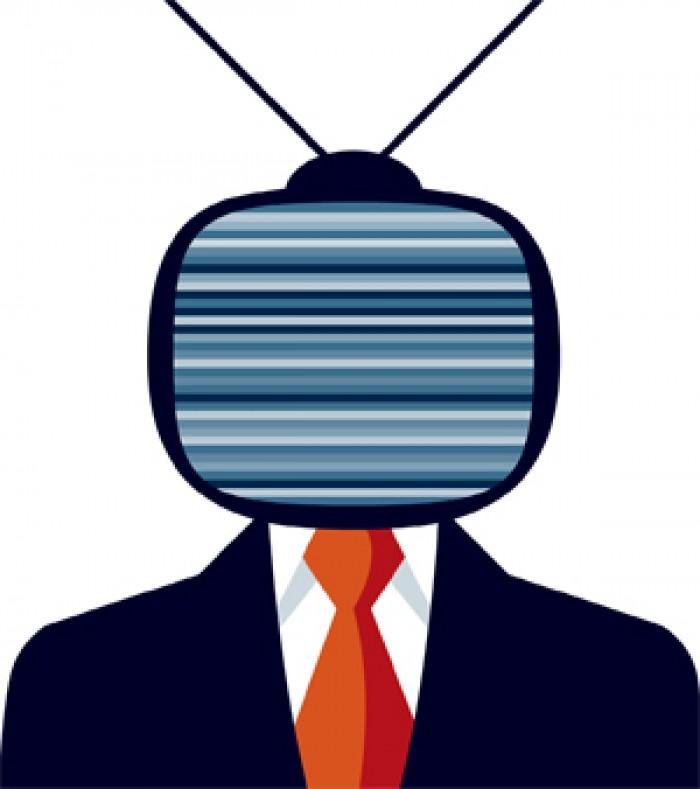Yeni Medya Çalışmaları: Sosyal Medya Pazarlama