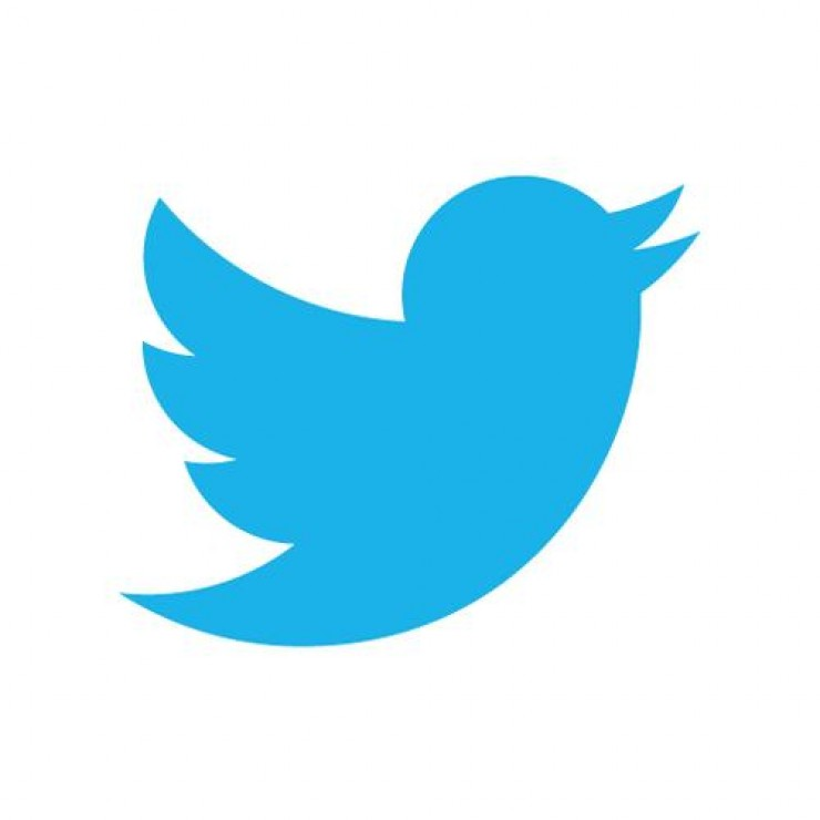 Twitter'da Yapılmaması Gereken 1O Şey
