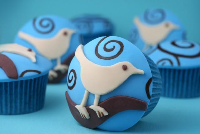 Startup'lar için Twitter'da Başarı İpuçları