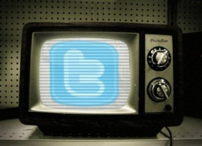 Nielsen TV Twitter Ölçüm Sistemi Analizlerine Başladı