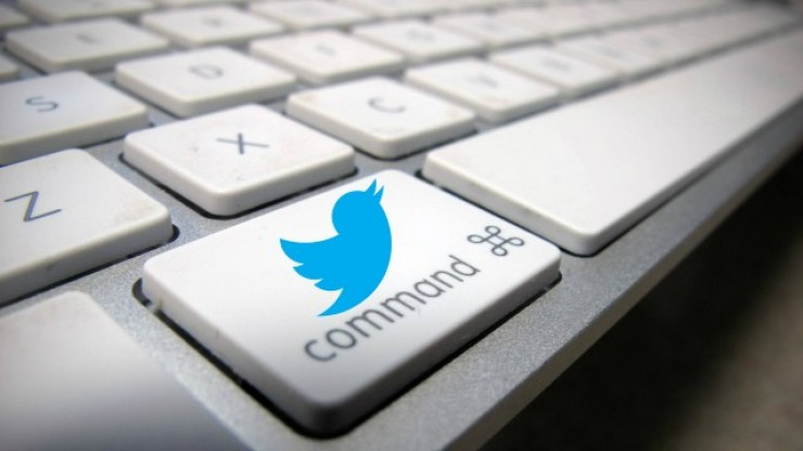 Twitter'ı Daha Hızlı Kullanmanın Kısayolları