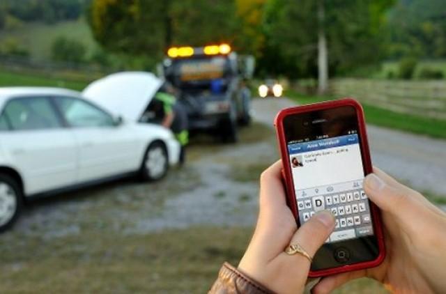 Yenilikçi Sosyal Medya Kullanımı
