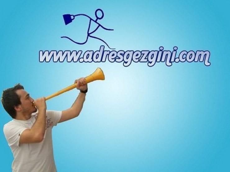 Vuvuzela ile Dünya Kupası Coşkusu Sosyal Medya Kampanya Analizi