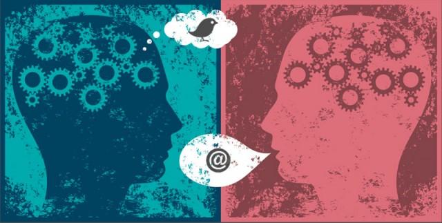 Yeni Medya Çalışmaları: Sosyal Medya'nın Temeli