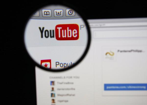 Medya Planınıza YouTube'u Eklemeniz için 5 Sebep [İnfografik]