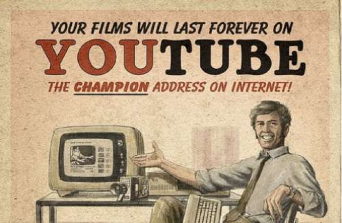 YouTube: Sosyal Medya Pazarlamasında Unutulan Kanal